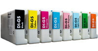 MaraJet® DI-GS for Epson® Stylus Pro GS6000 Printers -950ml