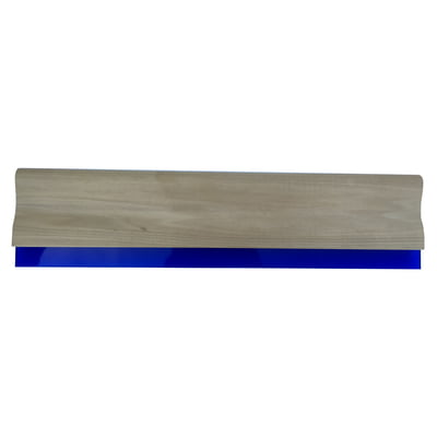 Squeegee Handle Per Inch - Wood
